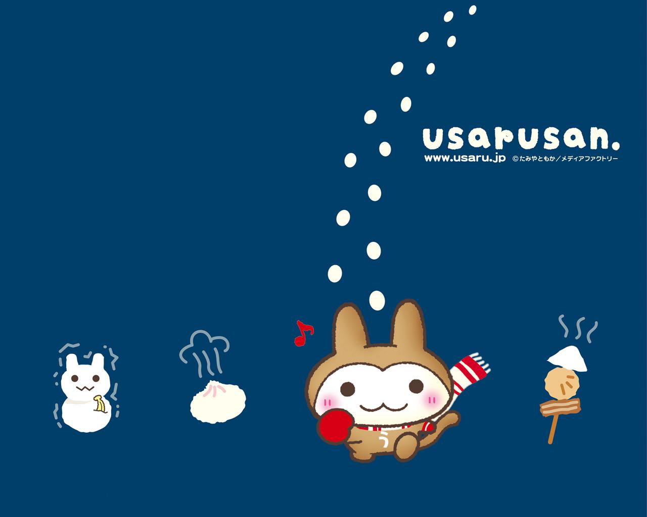 高清宽屏可爱动漫女孩壁纸_动漫可爱萌可爱的熊猫娃娃卡通可爱的熊猫