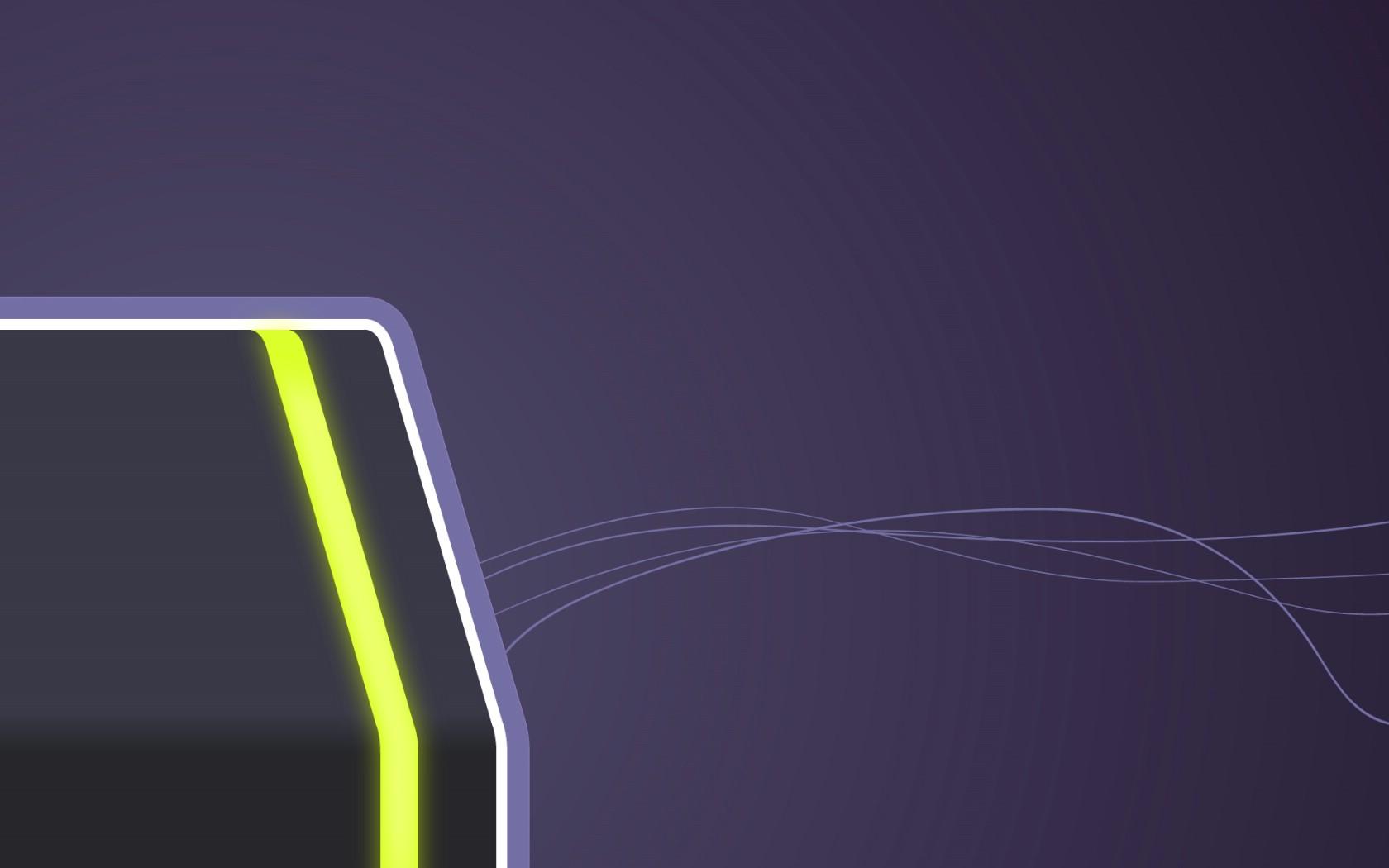 壁纸1680×1050简约设计卡通风格宽屏壁纸 2010 01 03 壁纸26壁纸 简约设计卡通风格宽屏壁纸图片动漫壁纸动漫图片素材桌面壁纸