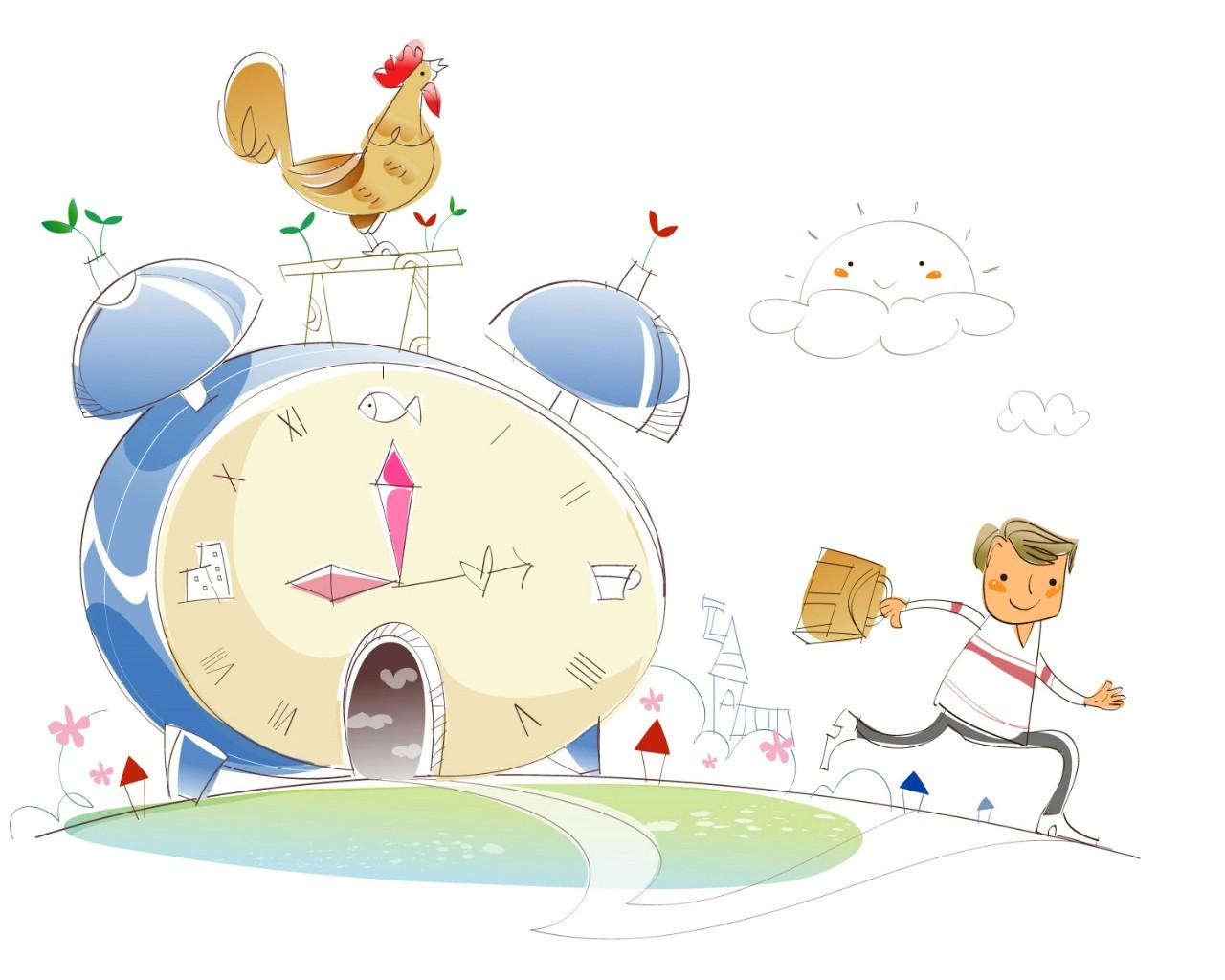 欢迎访问[咸蛋超人简笔画] > 咸蛋超人卡通头像 > 超人强简笔画保存到