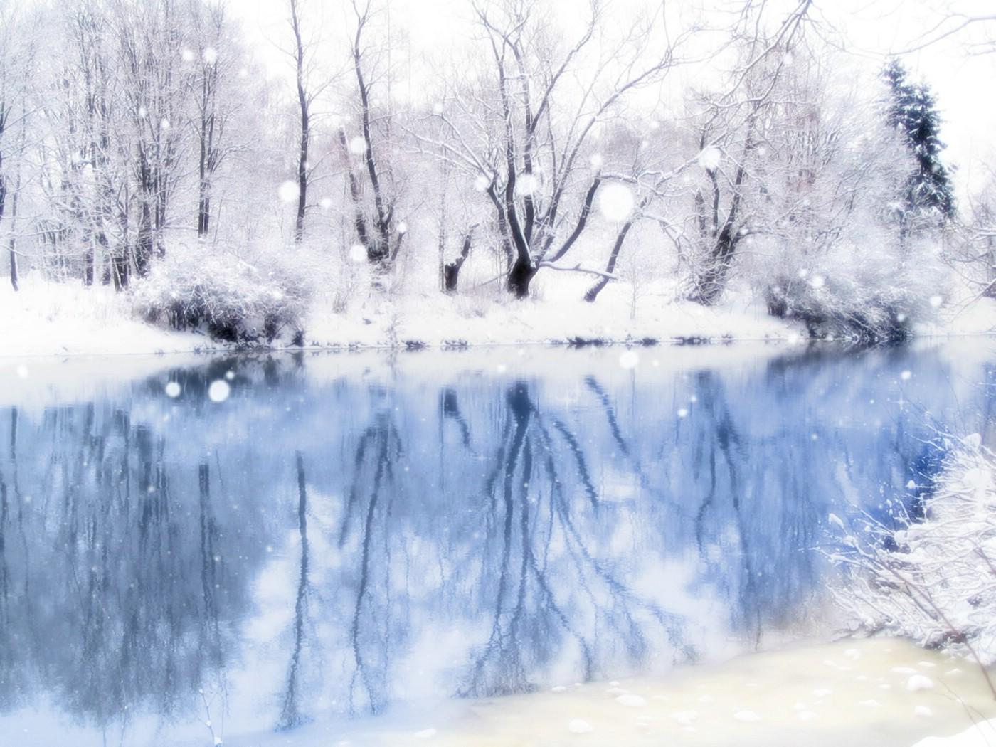 鹤冲天2 ·(中华新韵)·赏雪 - 心似雪 - 心似雪的博客