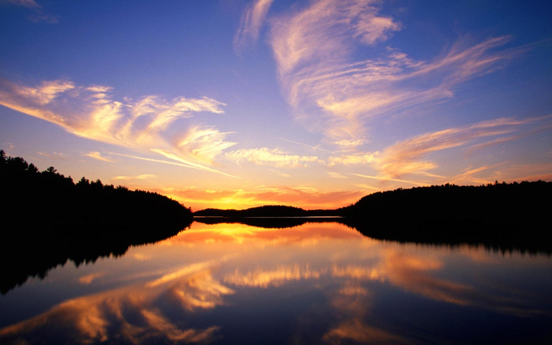 壁纸1920×1200加拿大风光风景宽屏壁纸 壁纸1壁纸 加拿大风光风景宽屏壁壁纸图片风景壁纸风景图片素材桌面壁纸