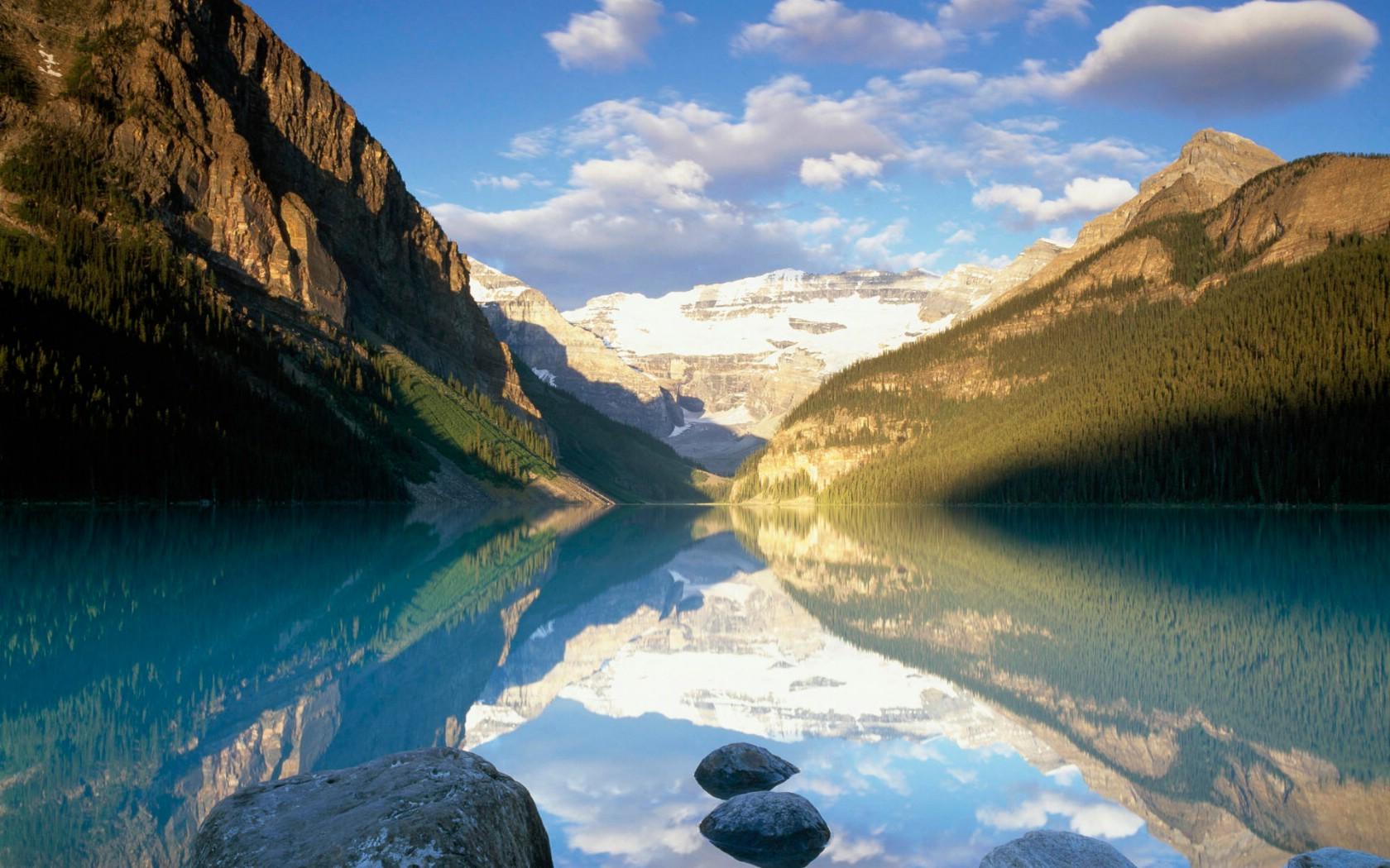 壁纸1680×1050加拿大风光风景宽屏壁纸 壁纸17壁纸 加拿大风光风景宽屏壁壁纸图片风景壁纸风景图片素材桌面壁纸
