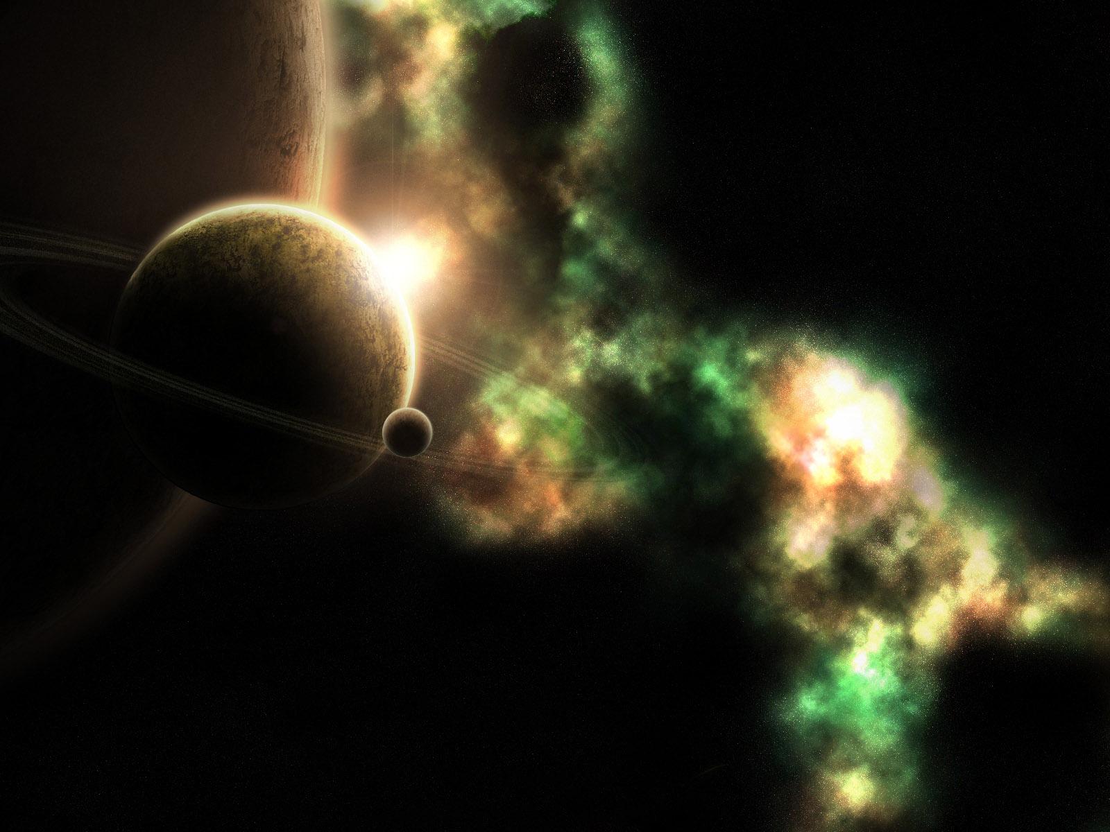 壁纸1600×1200外太空精美行星设计高清壁纸 第二集 壁纸5壁纸 外太空精美行星设计高壁纸图片风景壁纸风景图片素材桌面壁纸