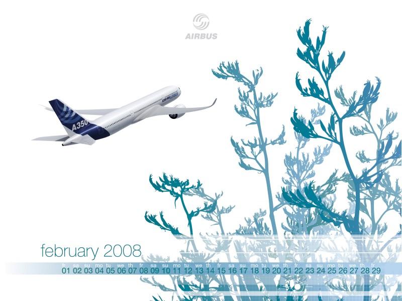 壁纸800×600Airbus 年历壁纸 壁纸2壁纸 Airbus 年历壁纸壁纸图片广告壁纸广告图片素材桌面壁纸