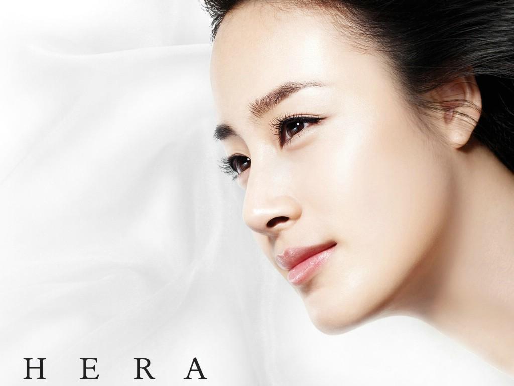 化妆品广告 化妆品 护肤品 香水 饰品 海报 报广 美女 女 高清图片