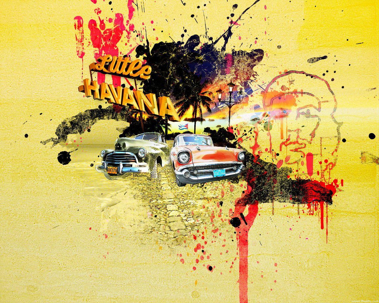 240 320 壁纸高清壁_街舞涂鸦壁纸图片展示_街舞涂鸦壁纸相关图片下载