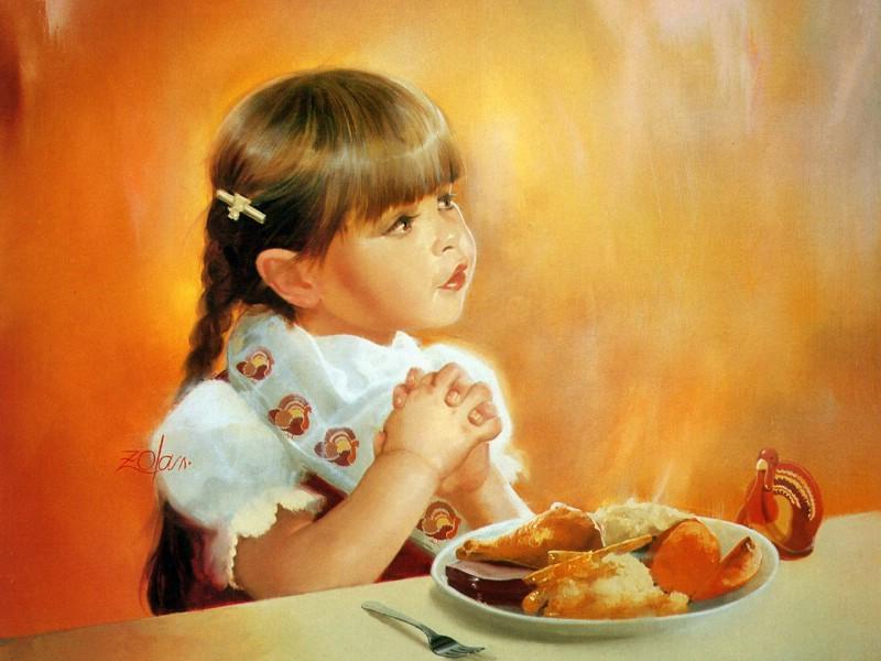 壁纸800×600令人怀念的美好童年油画壁纸 壁纸14壁纸 令人怀念的美好童年油壁纸图片绘画壁纸绘画图片素材桌面壁纸