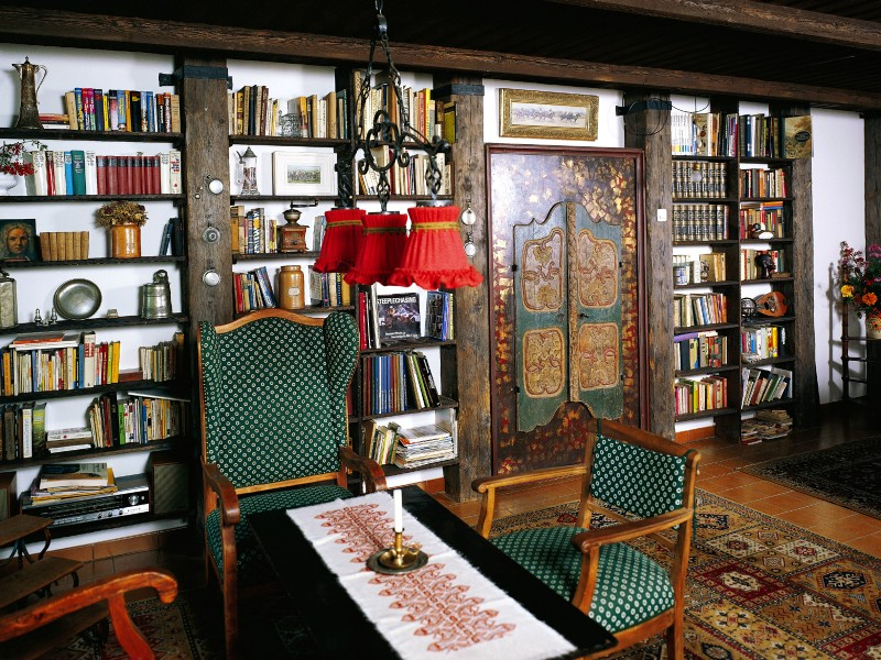 壁纸800×600浪漫家居4 壁纸1壁纸 浪漫家居4壁纸图片建筑壁纸建筑图片素材桌面壁纸