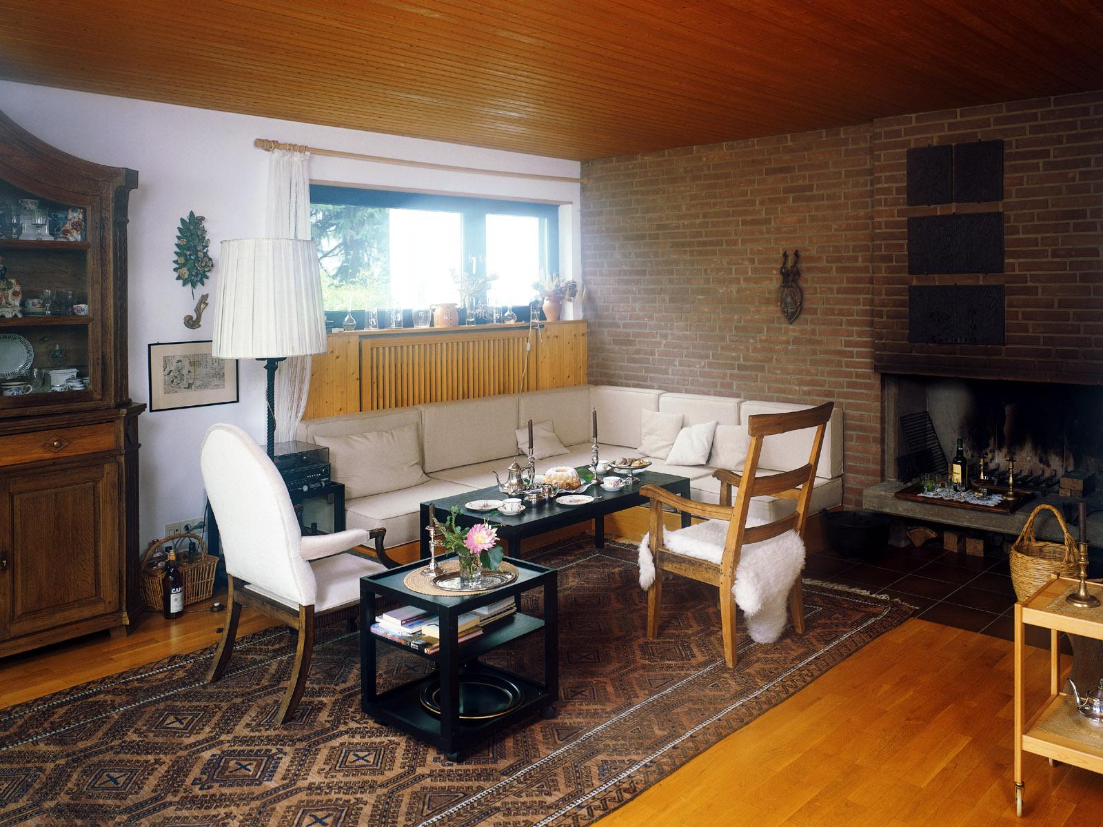 壁纸1600×1200浪漫家居4 壁纸10壁纸 浪漫家居4壁纸图片建筑壁纸建筑图片素材桌面壁纸