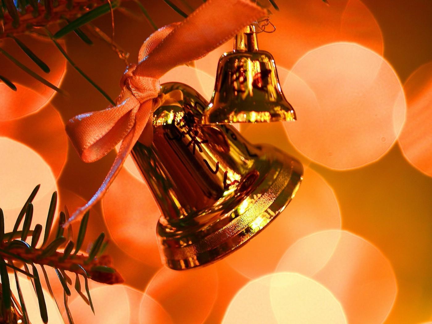 壁纸1400×1050圣诞节装饰 壁纸14壁纸 圣诞节装饰壁纸图片建筑壁纸建筑图片素材桌面壁纸