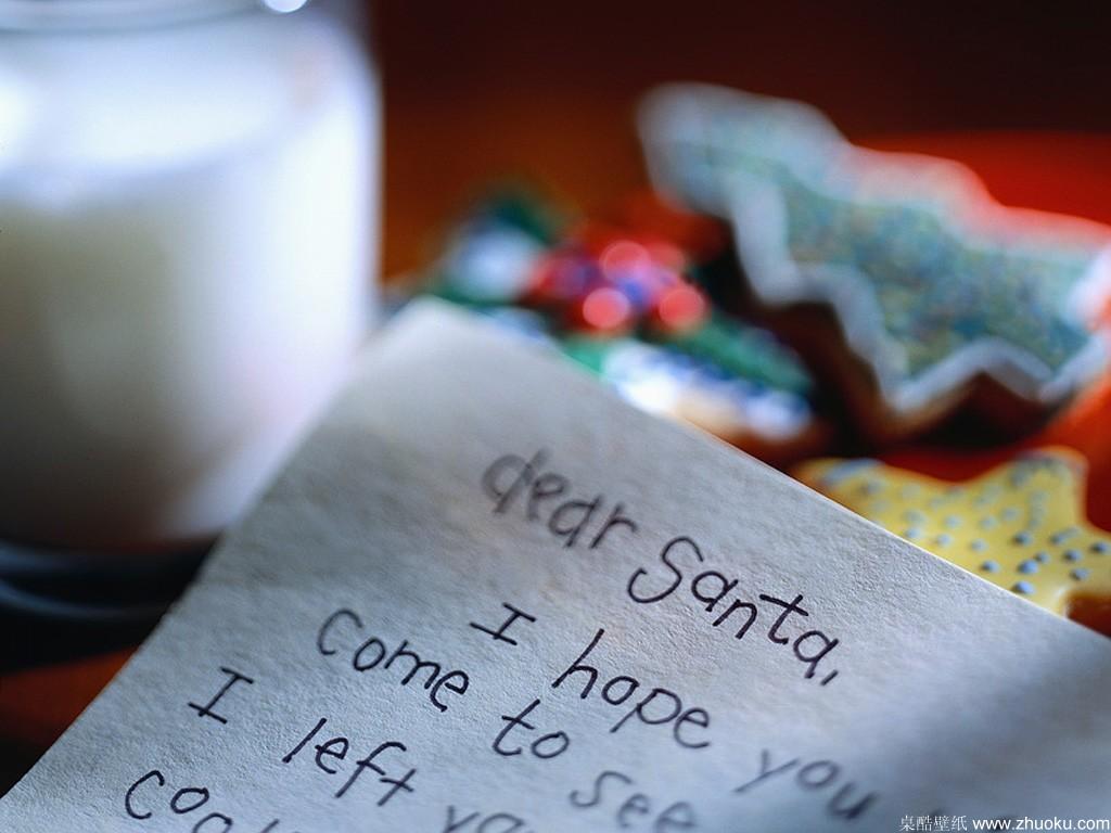 壁纸1024×768圣诞装饰 壁纸18壁纸 圣诞装饰壁纸图片建筑壁纸建筑图片素材桌面壁纸