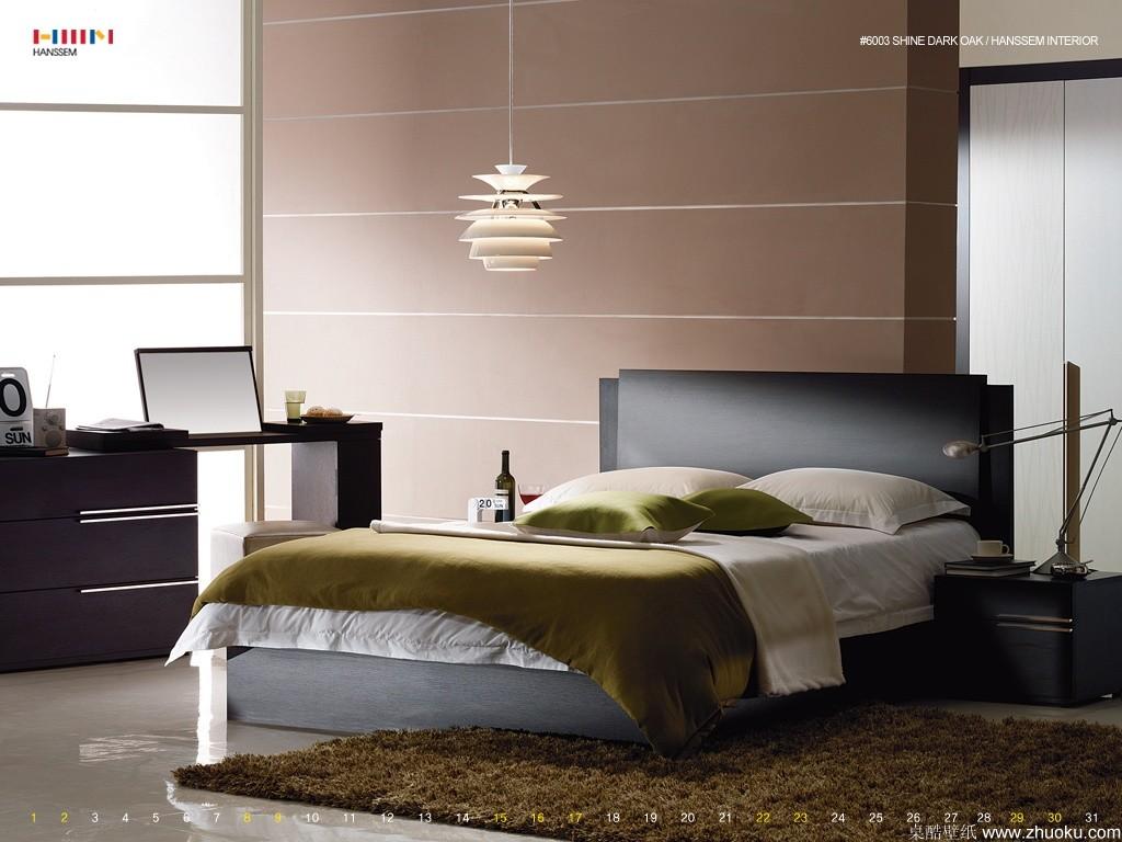 壁纸1024×768室内家居布置壁纸 壁纸10壁纸 室内家居布置壁纸壁纸图片建筑壁纸建筑图片素材桌面壁纸