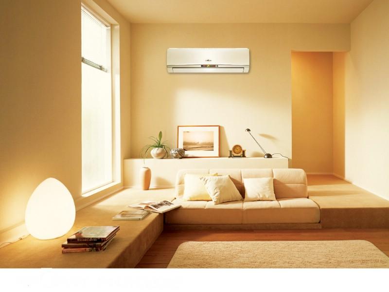 壁纸800×600时尚室内设计漂亮壁纸 壁纸2壁纸 时尚室内设计漂亮壁纸壁纸图片建筑壁纸建筑图片素材桌面壁纸