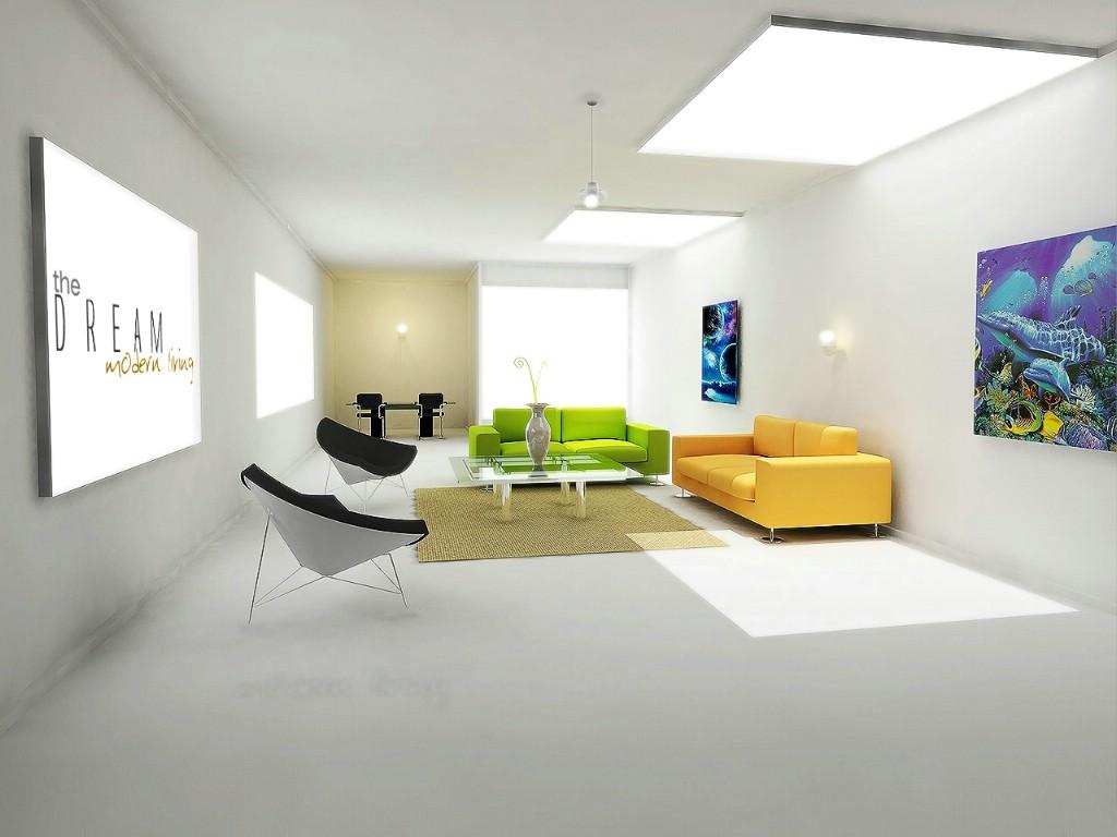 壁纸1024×768时尚室内设计漂亮壁纸 壁纸4壁纸 时尚室内设计漂亮壁纸壁纸图片建筑壁纸建筑图片素材桌面壁纸