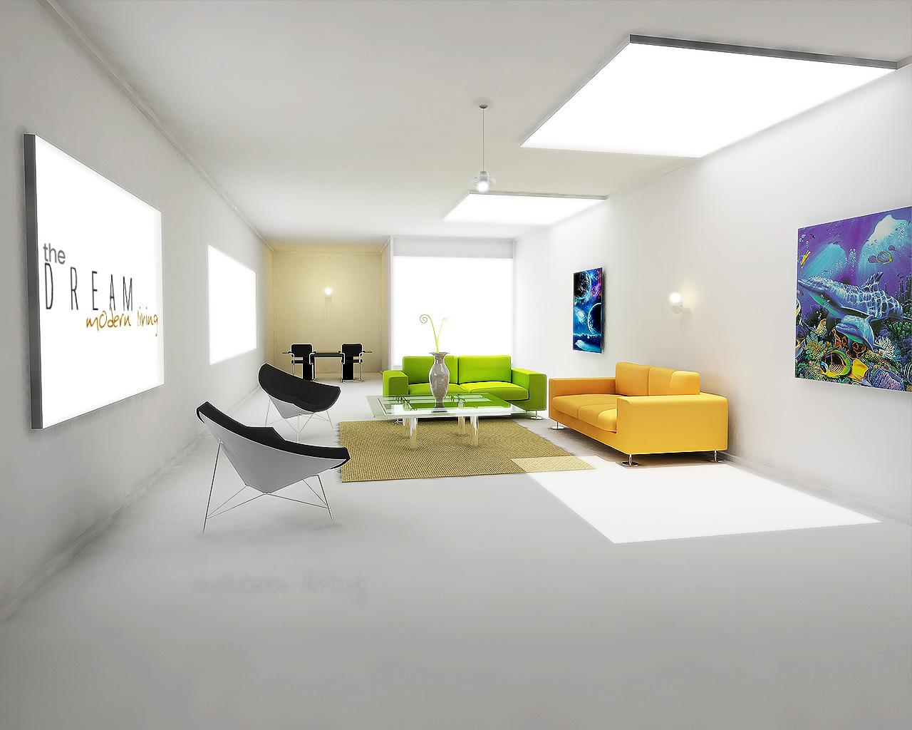 壁纸1280×1024时尚室内设计漂亮壁纸 壁纸4壁纸 时尚室内设计漂亮壁纸壁纸图片建筑壁纸建筑图片素材桌面壁纸