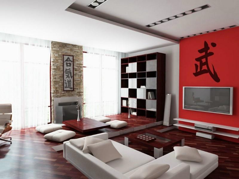 壁纸800×600时尚室内设计漂亮壁纸 壁纸5壁纸 时尚室内设计漂亮壁纸壁纸图片建筑壁纸建筑图片素材桌面壁纸