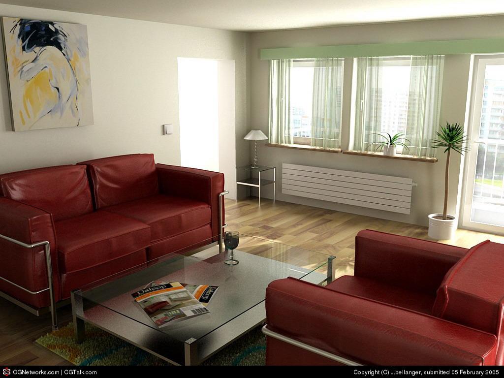 壁纸1024×768时尚室内设计漂亮壁纸 壁纸8壁纸 时尚室内设计漂亮壁纸壁纸图片建筑壁纸建筑图片素材桌面壁纸