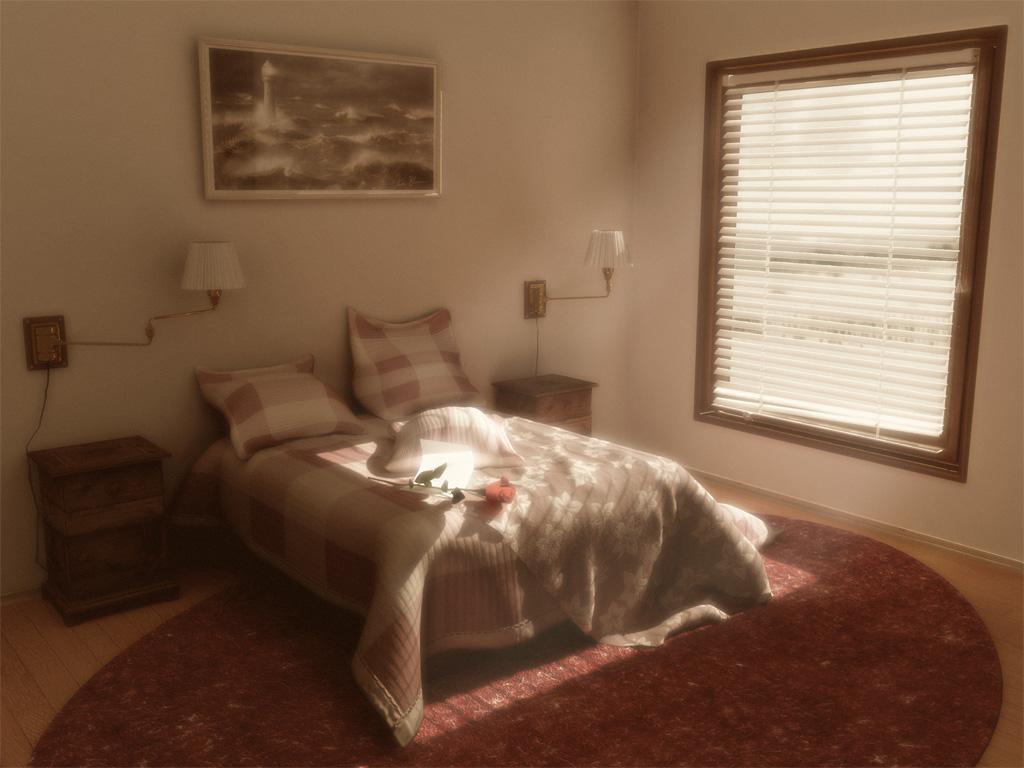 壁纸1024×768时尚室内设计漂亮壁纸 壁纸9壁纸 时尚室内设计漂亮壁纸壁纸图片建筑壁纸建筑图片素材桌面壁纸