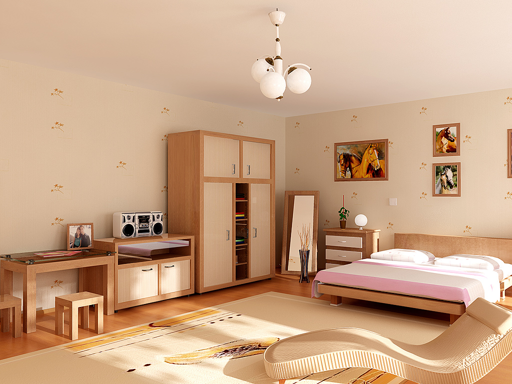 壁纸1024×768时尚室内设计漂亮壁纸 壁纸10壁纸 时尚室内设计漂亮壁纸壁纸图片建筑壁纸建筑图片素材桌面壁纸