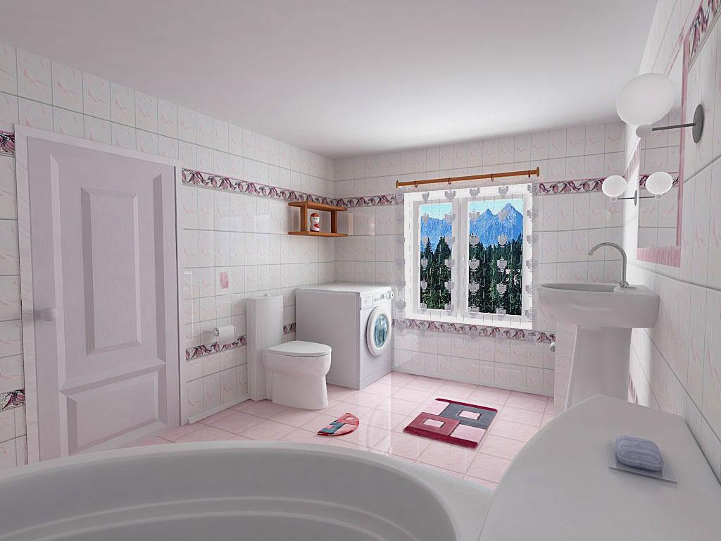 壁纸1024×768时尚室内设计漂亮壁纸 壁纸11壁纸 时尚室内设计漂亮壁纸壁纸图片建筑壁纸建筑图片素材桌面壁纸