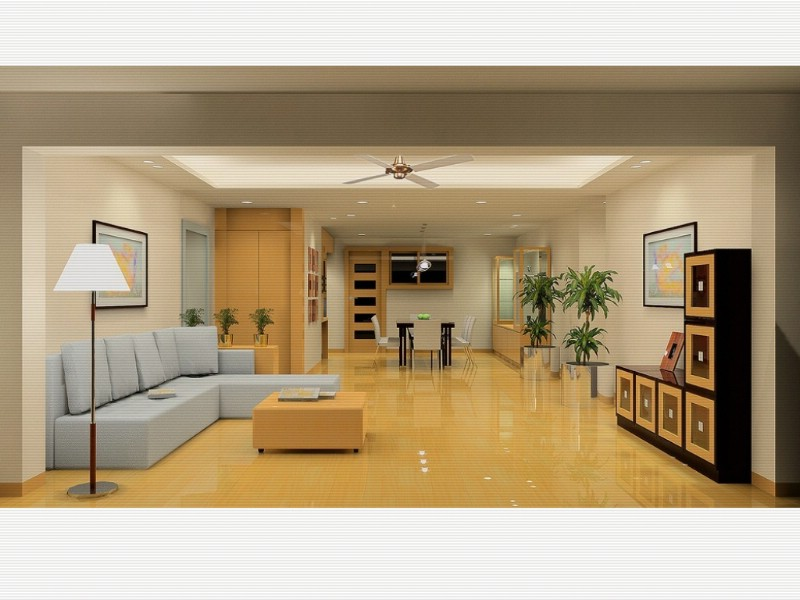 壁纸800×600时尚室内设计漂亮壁纸 壁纸12壁纸 时尚室内设计漂亮壁纸壁纸图片建筑壁纸建筑图片素材桌面壁纸