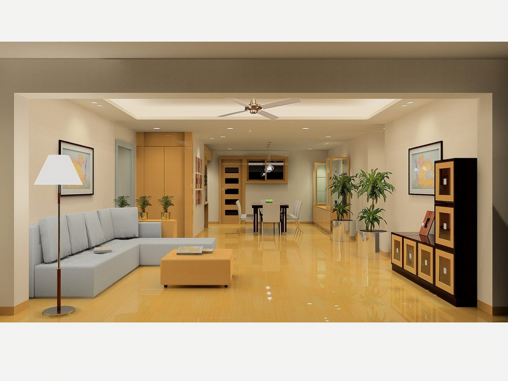 壁纸1024×768时尚室内设计漂亮壁纸 壁纸12壁纸 时尚室内设计漂亮壁纸壁纸图片建筑壁纸建筑图片素材桌面壁纸