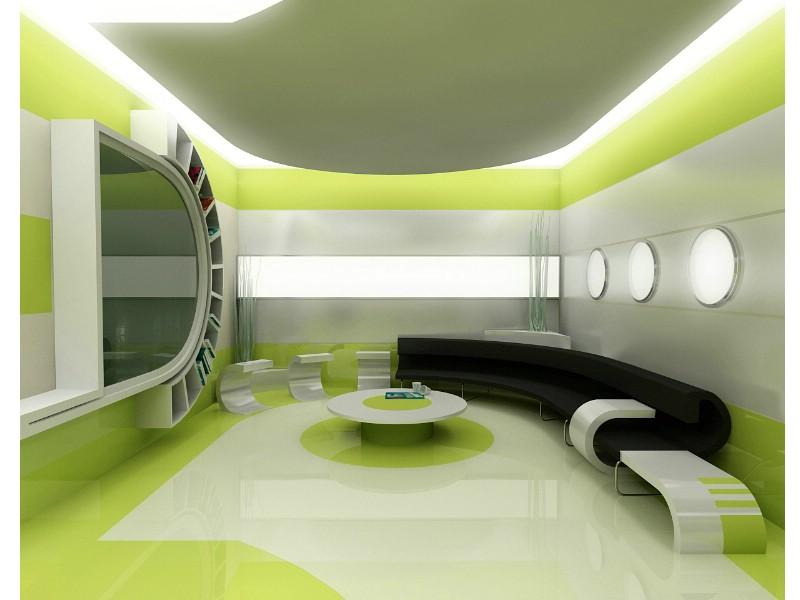 壁纸800×600时尚室内设计漂亮壁纸 壁纸13壁纸 时尚室内设计漂亮壁纸壁纸图片建筑壁纸建筑图片素材桌面壁纸
