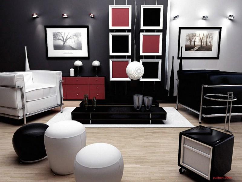 壁纸800×600时尚室内设计漂亮壁纸 壁纸14壁纸 时尚室内设计漂亮壁纸壁纸图片建筑壁纸建筑图片素材桌面壁纸