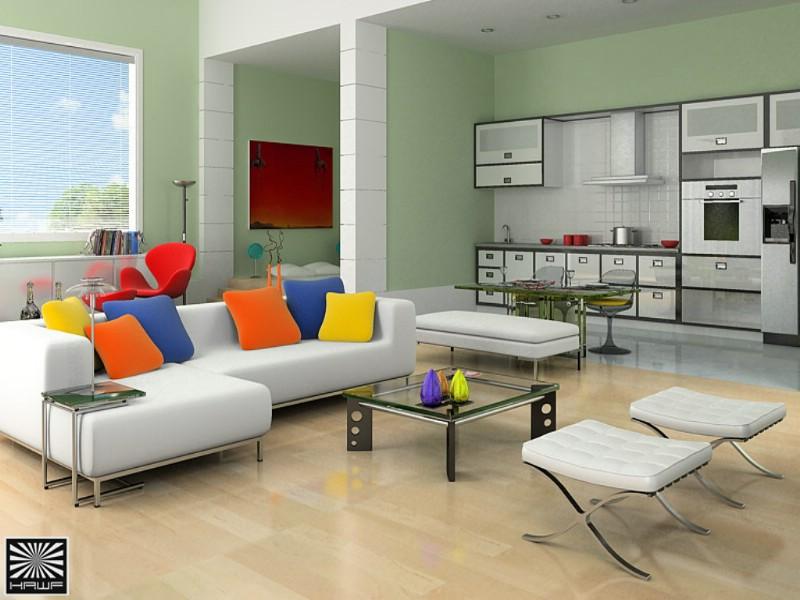 壁纸800×600时尚室内设计漂亮壁纸 壁纸17壁纸 时尚室内设计漂亮壁纸壁纸图片建筑壁纸建筑图片素材桌面壁纸
