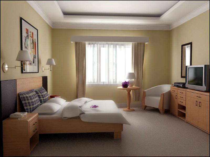 壁纸800×600时尚室内设计漂亮壁纸 壁纸20壁纸 时尚室内设计漂亮壁纸壁纸图片建筑壁纸建筑图片素材桌面壁纸