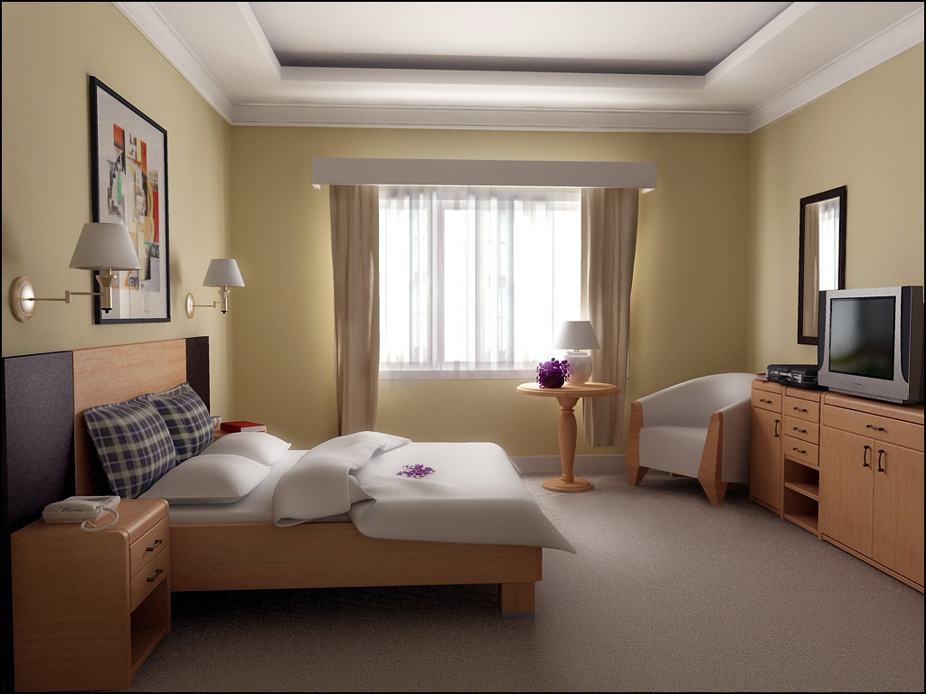 壁纸1024×768时尚室内设计漂亮壁纸 壁纸20壁纸 时尚室内设计漂亮壁纸壁纸图片建筑壁纸建筑图片素材桌面壁纸