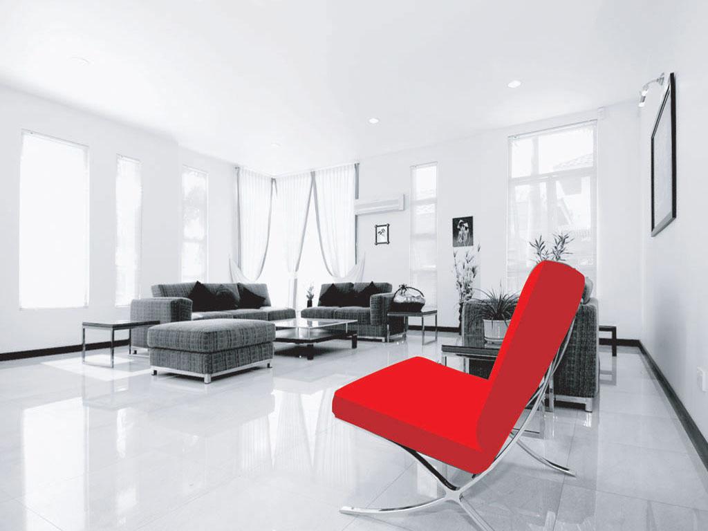 壁纸1024×768时尚室内设计漂亮壁纸 壁纸21壁纸 时尚室内设计漂亮壁纸壁纸图片建筑壁纸建筑图片素材桌面壁纸