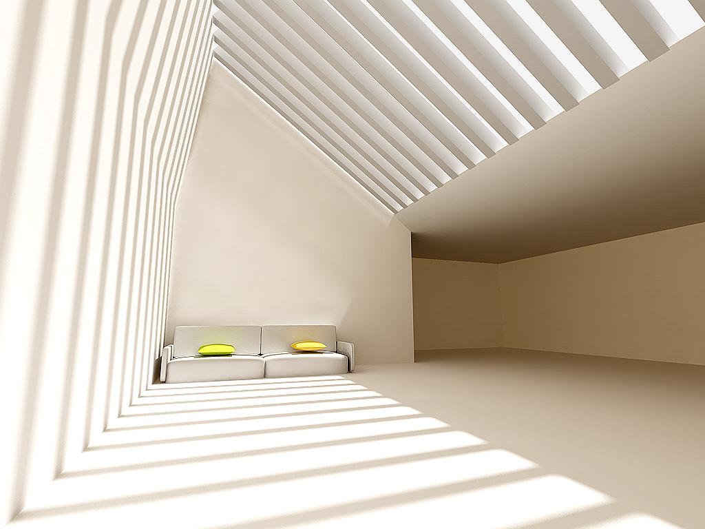 壁纸1024×768时尚室内设计漂亮壁纸 壁纸22壁纸 时尚室内设计漂亮壁纸壁纸图片建筑壁纸建筑图片素材桌面壁纸