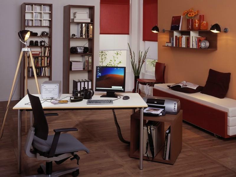 壁纸800×600时尚室内设计漂亮壁纸 壁纸27壁纸 时尚室内设计漂亮壁纸壁纸图片建筑壁纸建筑图片素材桌面壁纸