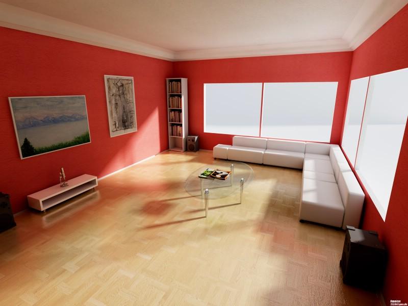 壁纸800×600时尚室内设计漂亮壁纸 壁纸32壁纸 时尚室内设计漂亮壁纸壁纸图片建筑壁纸建筑图片素材桌面壁纸
