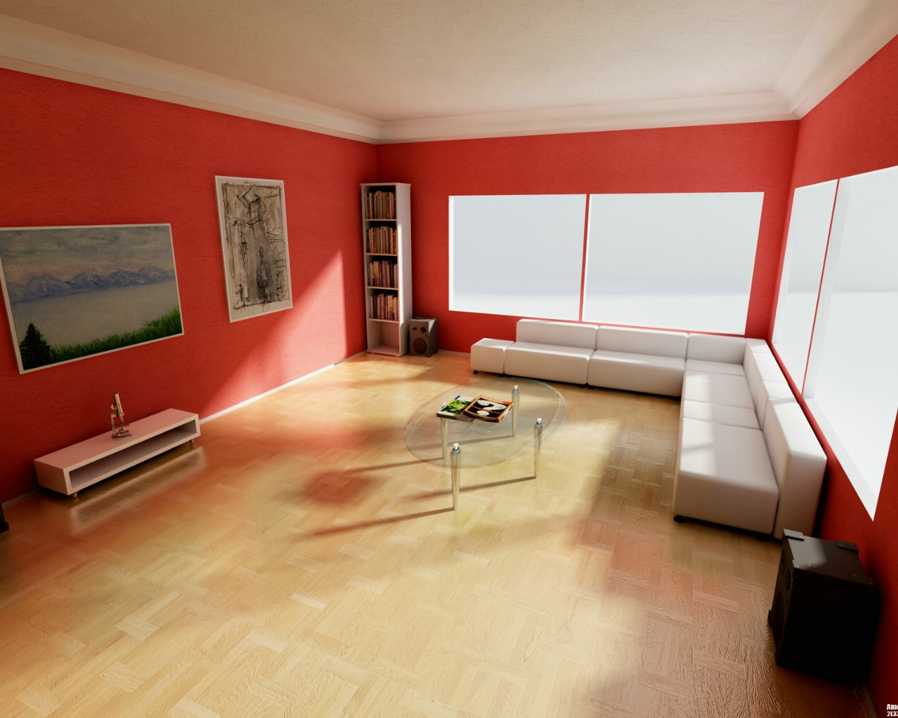 壁纸1280×1024时尚室内设计漂亮壁纸 壁纸32壁纸 时尚室内设计漂亮壁纸壁纸图片建筑壁纸建筑图片素材桌面壁纸
