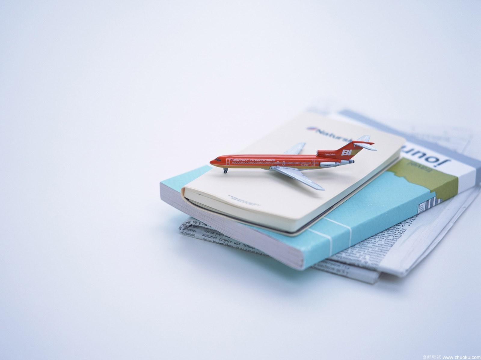 壁纸1600×1200温馨家居壁纸 1600 1200 壁纸14壁纸 温馨家居壁纸 16壁纸图片建筑壁纸建筑图片素材桌面壁纸