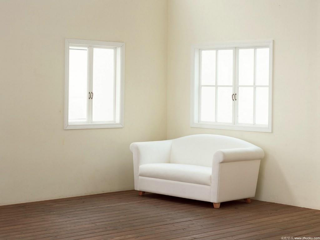 壁纸1024×768温馨家居壁纸 1600 1200 壁纸20壁纸 温馨家居壁纸 16壁纸图片建筑壁纸建筑图片素材桌面壁纸