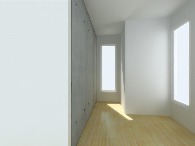 壁纸800×600现代简约建筑设计壁纸 壁纸7壁纸 现代简约建筑设计壁纸壁纸图片建筑壁纸建筑图片素材桌面壁纸