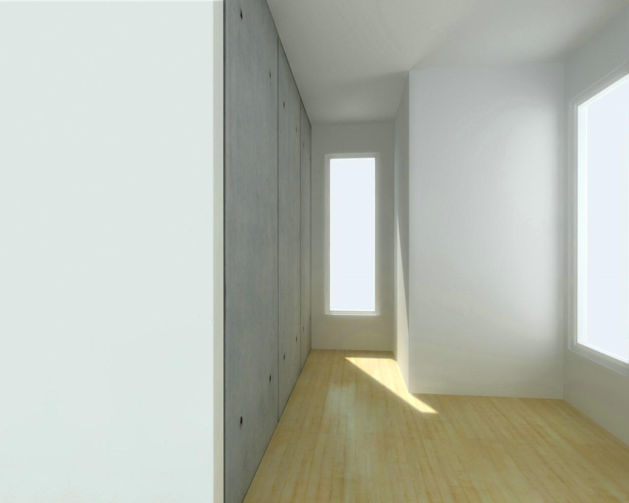 壁纸1280×1024现代简约建筑设计壁纸 壁纸7壁纸 现代简约建筑设计壁纸壁纸图片建筑壁纸建筑图片素材桌面壁纸