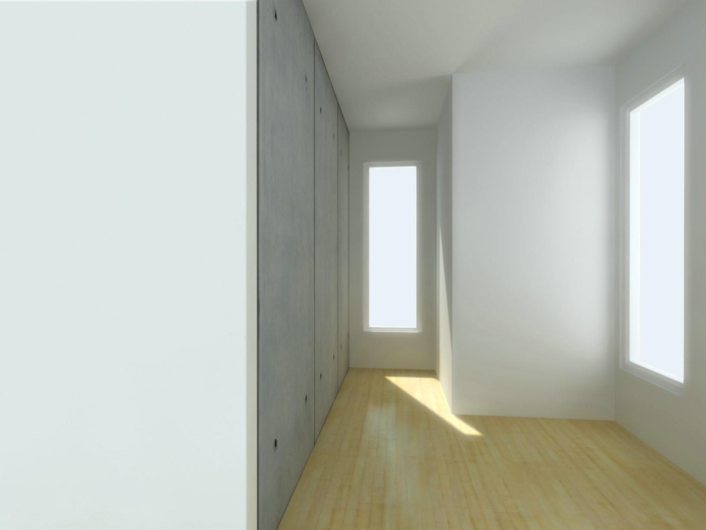 壁纸1400×1050现代简约建筑设计壁纸 壁纸7壁纸 现代简约建筑设计壁纸壁纸图片建筑壁纸建筑图片素材桌面壁纸