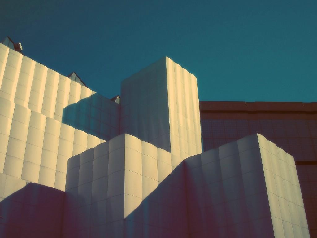 壁纸1024×768现代简约建筑设计壁纸 壁纸10壁纸 现代简约建筑设计壁纸壁纸图片建筑壁纸建筑图片素材桌面壁纸