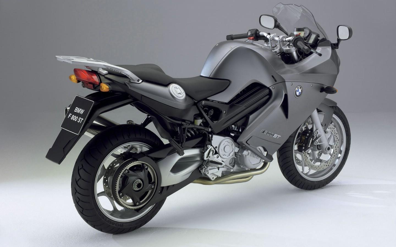 900宝马摩托车壁纸 二 1920x1200 壁纸1壁纸 宝马摩托车