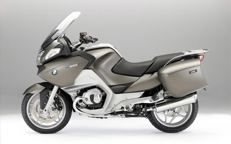 1440×900宝马摩托车bmw r 1200 rt 壁纸13壁纸 宝马摩托车