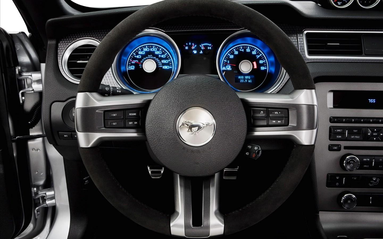 壁纸1440×900Ford Mustang Boss 福特野马 302 2012 壁纸11壁纸 Ford Musta壁纸图片静物壁纸静物图片素材桌面壁纸
