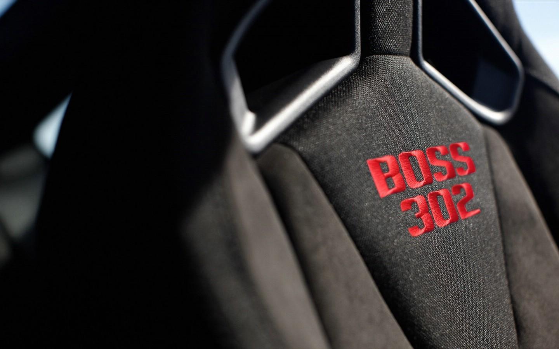壁纸1440×900Ford Mustang Boss 福特野马 302 2012 壁纸13壁纸 Ford Musta壁纸图片静物壁纸静物图片素材桌面壁纸