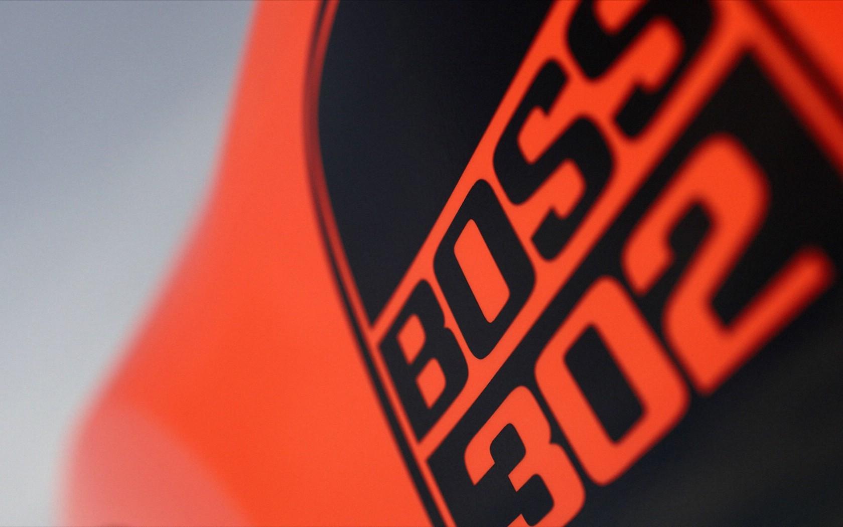 壁纸1680×1050Ford Mustang Boss 福特野马 302 2012 壁纸17壁纸 Ford Musta壁纸图片静物壁纸静物图片素材桌面壁纸