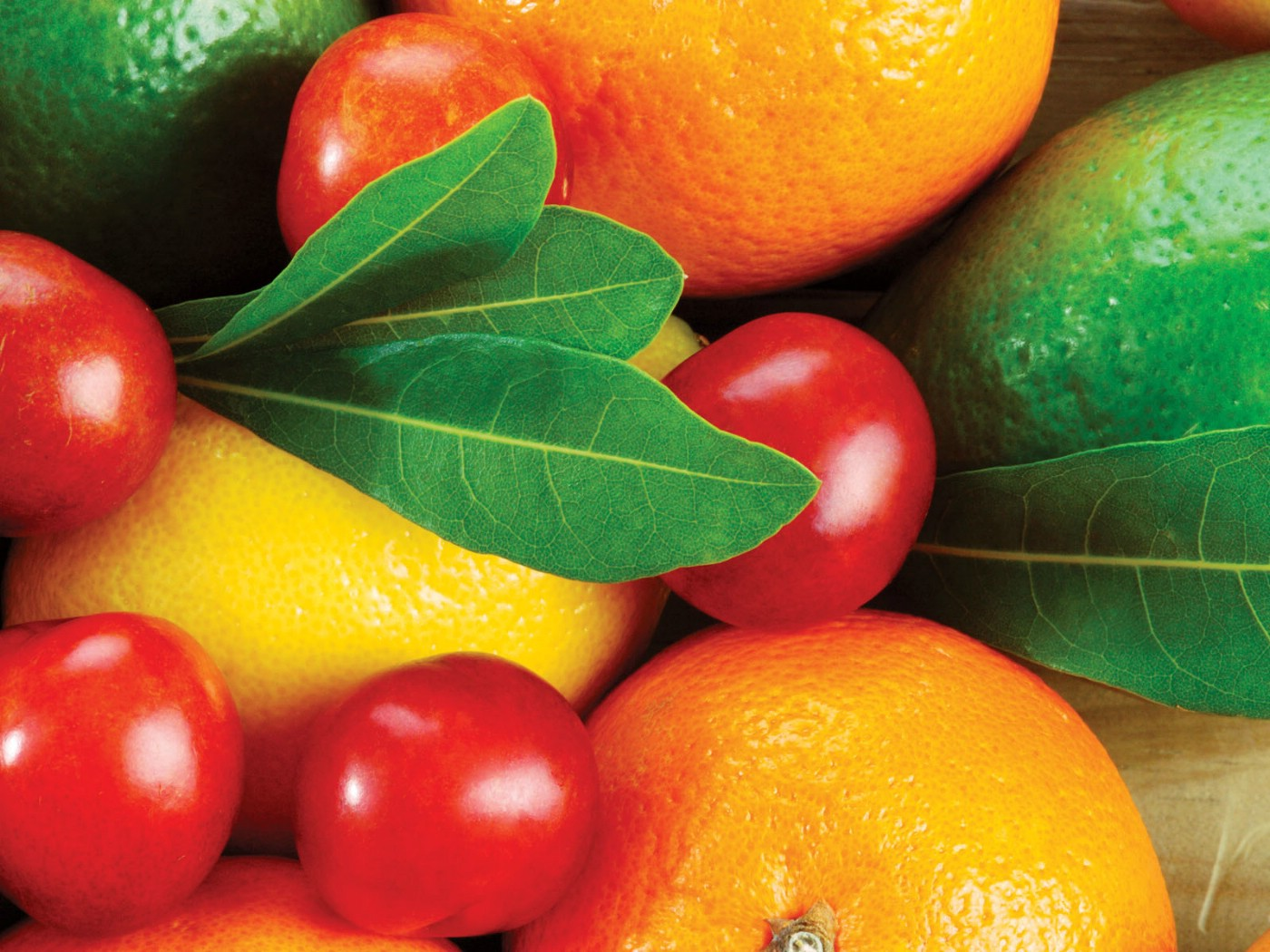 高清水果图片素材_水果素材图片