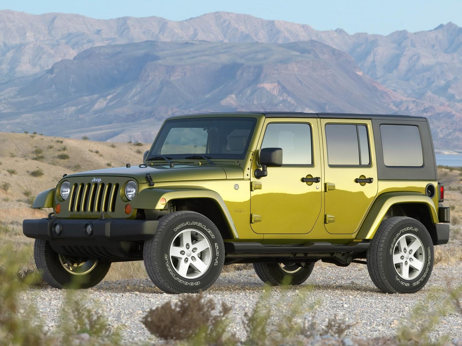 壁纸1600 1200高清晰Jeep越野车壁纸之一 壁纸9壁纸,高清晰Jeep越高清图片