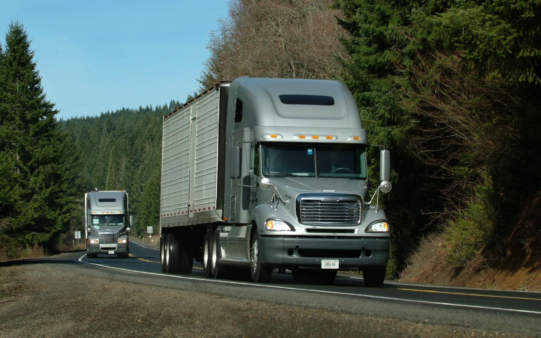 美国重型大卡车卡车大卡车大卡车图片